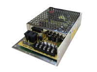 DYD-800 Power Supply