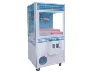 Crane Machine- Golden Crane DZH-002
