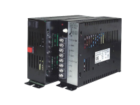 Power supply DSP-115ASR